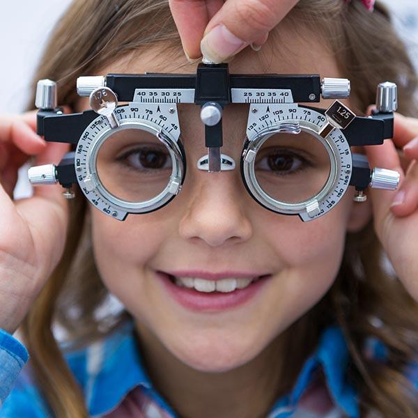 a7b75d010c6342 Optometrie bij Kijk! Knoester Optiek in Den Haag