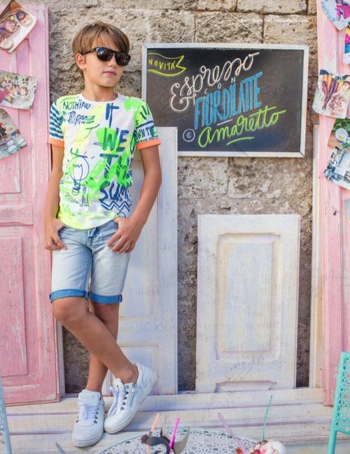 88efe2f7d0ccd4 Vingino zonnebrillen voor hippe tieners | Den Haag